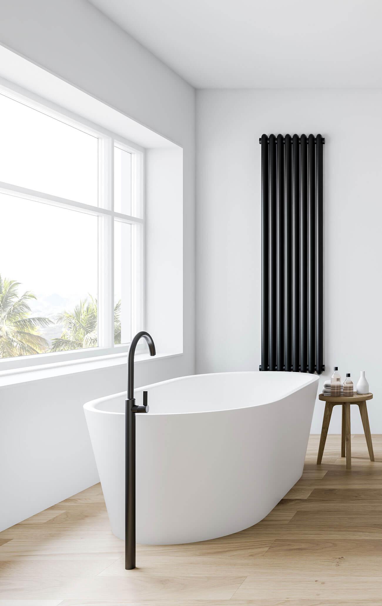 Mackay bespoke bathroom design renovation